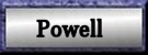 a_powell_but.png