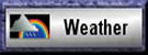 a_weather_but.png